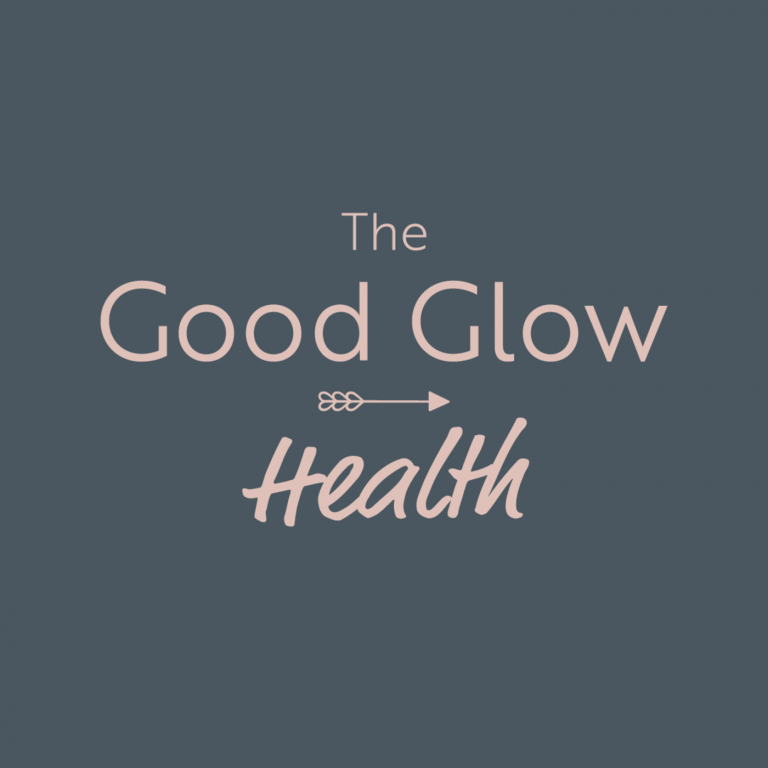 The Good Glow Health