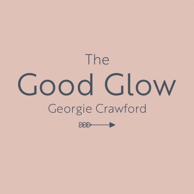 4: The Good Glow with Leah Jones