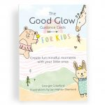 good glow guidance cards for kids